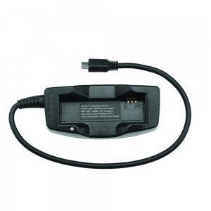 Globalstar auxiliary battery charger