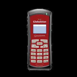 GSP-1700