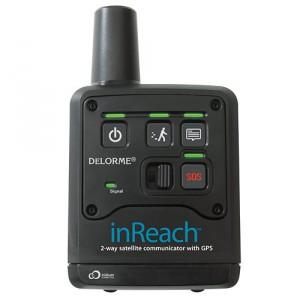 delorme-inreach-communicator