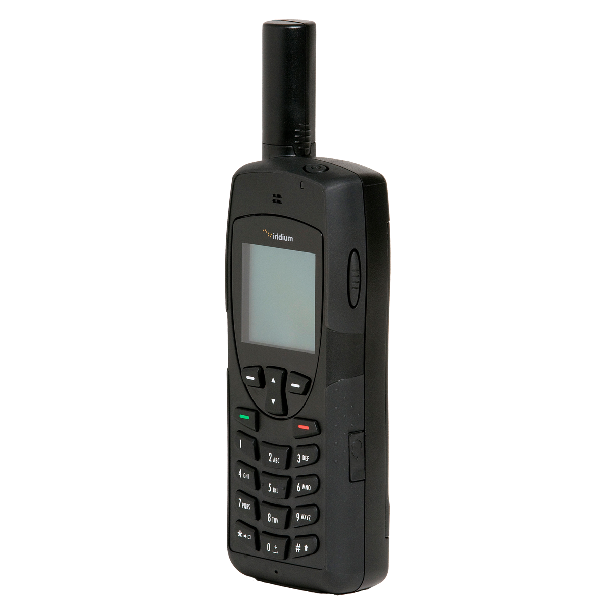 satellite phones Always stay connected with our range of satellite phones and communications solutions including satellite phone rental, call plans, data and broadband.