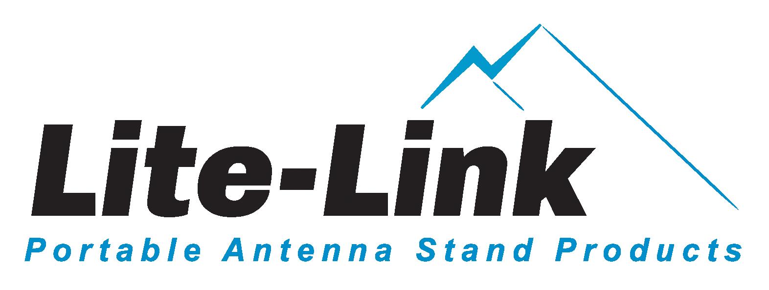 Lite-Link Logo -web-480x172px