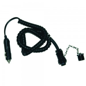 Lite-Link DC Power Cord