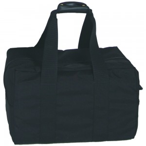 lite-link-duffle-bag-accessory