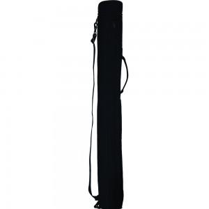portable-antenna-tripod-carry-case-bag