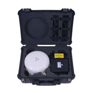 MSAT Response Kit 3