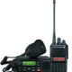 Radio Communications Category Image