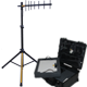 Rapid Deployment communications products