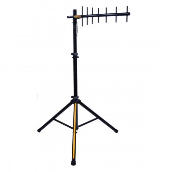 Portable Antenna Stands