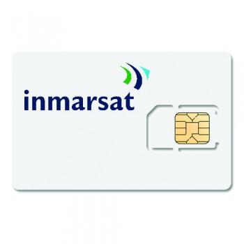 Inmarsat Airtime