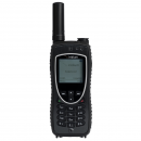 Iridium Extreme Satellite Phone with SOS