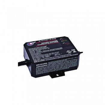 Lite-Link Battery Charger