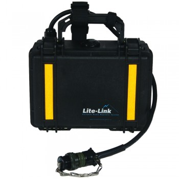 portable-repeater-battery-pack-2