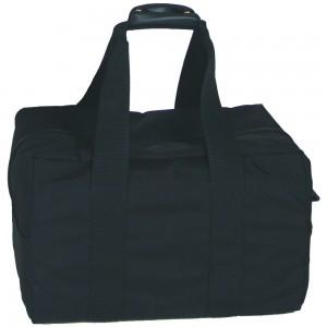 lite-link-duffle-bag-accessory