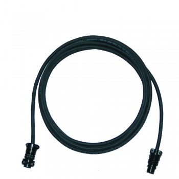 Power Extension Cord-10-20-30ft