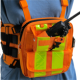 Radio Chest Packs and Tablet Chest Packs