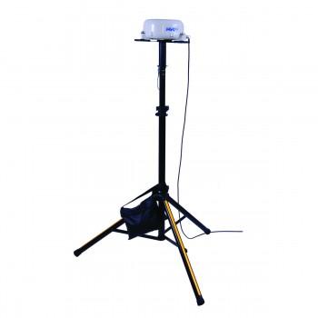 Response Portable Antenna Stand – MSAT G2 Antenna