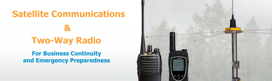 Slider-Satellite-Radio-for-BC-and-EP