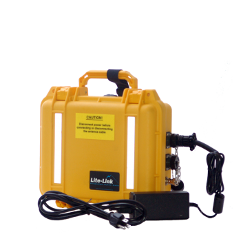 portable repeater-basic pack-2-web